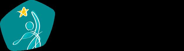 Caelis